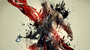 Libri di assassins creed: ordine e ambientazione