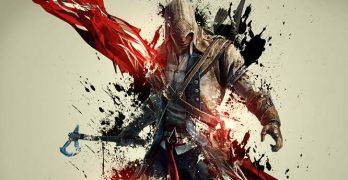 I libri di Assassin's Creed | Oliver Bowden