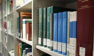 Libri sulla droga, saggi e romanzi autobiografici