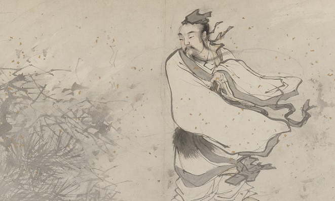 Libri su taoismo e Tao da Lao Tse a Chuang Tzu