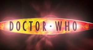 Libri doctor who in italiano