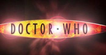 Doctor Who | Libri in italiano e lista completa dei romanzi