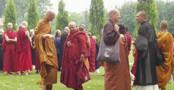 Libri buddismo | Nichiren, tradizione tibetana e guide introduttive