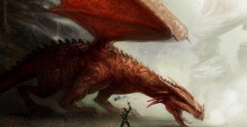 Migliori libri fantasy, le saghe più belle di sempre