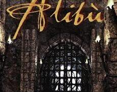 Alibù di Laura Mandolesi, Bibliotheka Edizioni