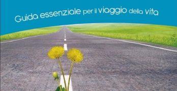 Come interpretare il gioco della vita di Sandro Napolitano, Rapsodia edizioni