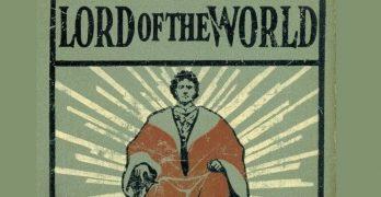 Letteratura distopica: romanzi inglesi e italiani