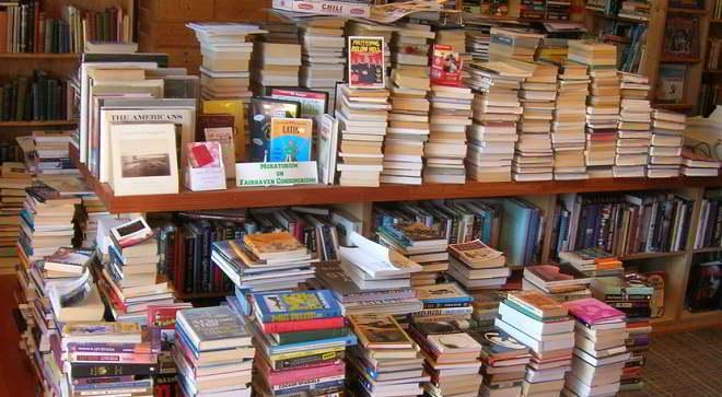 Libri più venduti on line ottobre 2015