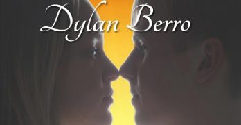 Sole e Luna – L'inizio di Dylan Berro