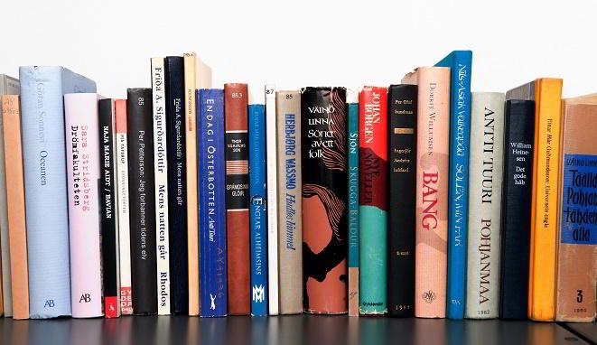 Presenta il tuo libro - autori emergenti