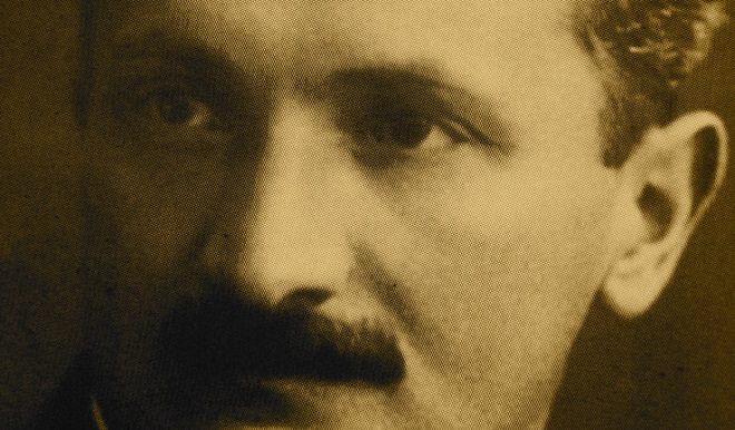 In uscita il saggio Heidegger & Sons