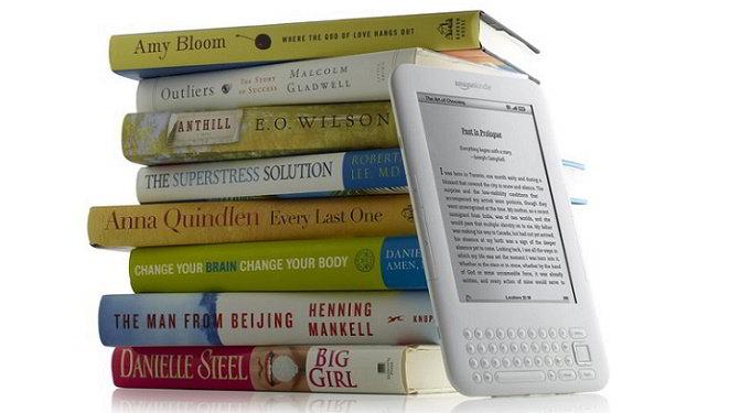 Nuove uscite libri nel 2016, le novità