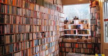 Libri belli da leggere: 200 capolavori divisi per genere