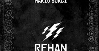 Rehan di Mario Sorci, edito da Elison Publishing