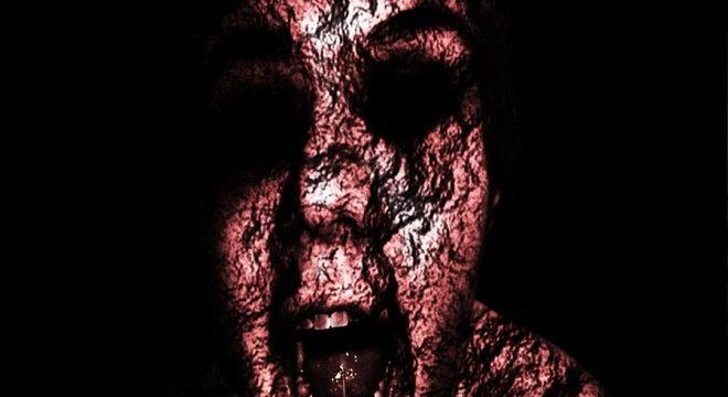 Migliori libri horror, i romanzi più belli