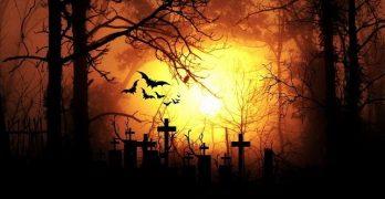 Migliori libri horror, i 50 più belli e paurosi di sempre