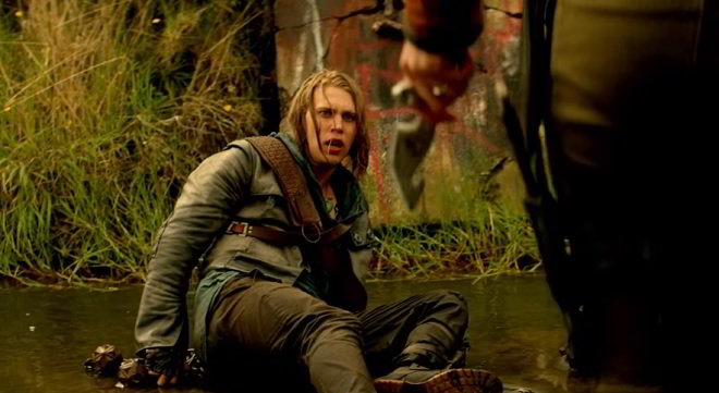 The Shannara Chronicles: libri e serie TV