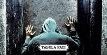 Lontano dal sole di Paolo Miscia, edizioni Tabula Fati
