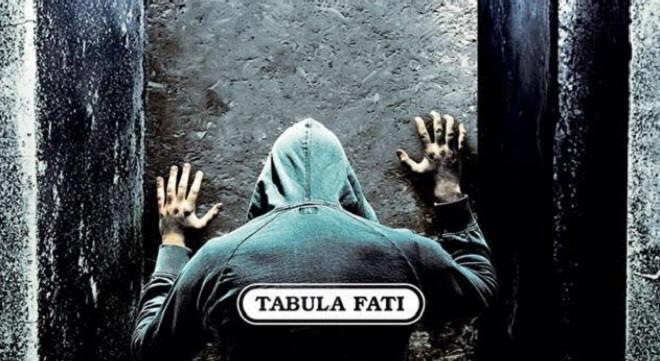 Paolo Miscia e il romanzo Lontano dal sole