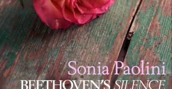 Beethoven's Silence di Sonia Paolini, Lettere Animate editore