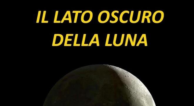 Il lato oscuro della Luna di Stefano Nasetti