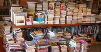 Classifica libri 2016, i più venduti per ogni settimana