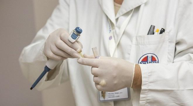Assunzioni medici, i concorsi pubblici 2016