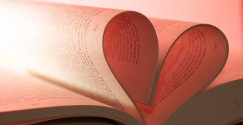 Libri d'amore da leggere: 30 romanzi consigliati