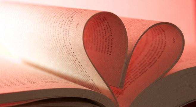 Libri d'amore da leggere consigliati