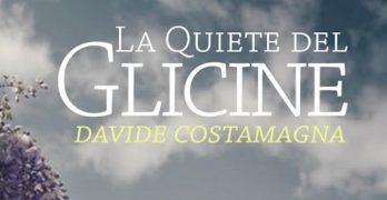 La quiete del glicine di Davide Costamagna, Lettere Animate