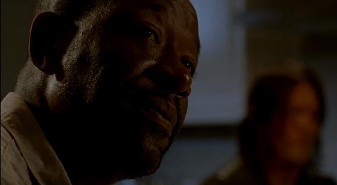 The Walking Dead 7, uscita nuova stagione