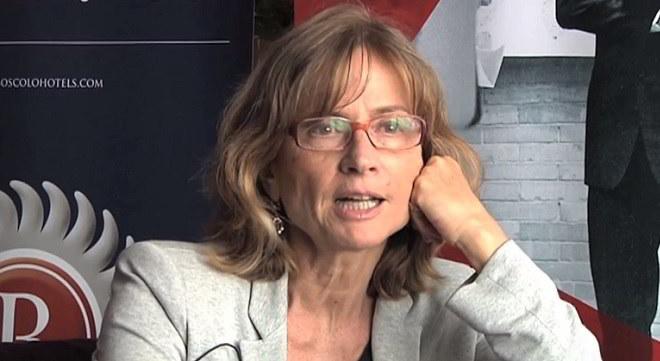 Trama di Essere vivi di Cristina Comencini
