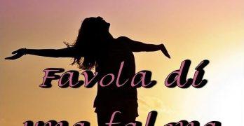 Favola di una falena di Alessio Del Debbio, Panesi edizioni