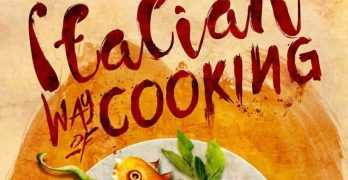 Italian way of cooking di Marco Cardone, Acheron Books editore