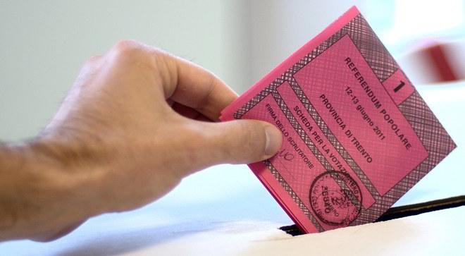 Primarie PD a marzo 2016: orari del voto