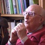 L'altro capo del filo di Andrea Camilleri, trama del nuovo romanzo con Montalbano