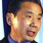 Vento e Flipper di Haruki Murakami: trama e info sul nuovo libro