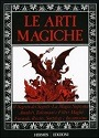 Libri consigliati arti magiche