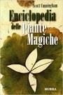 Libri erbe magiche