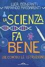 Libri per un insegnante di scienze