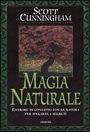 Libri magia naturale consigliati