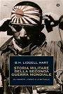 Libri sulla seconda guerra mondiale: romanzi e saggi da leggere