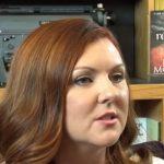 Il disastro siamo noi di Jamie McGuire: trama e anteprima del libro