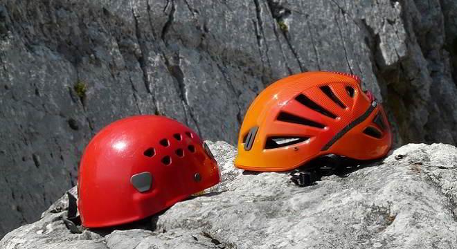 Migliori libri di alpinismo e arrampicata sportiva