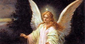 Libri sugli angeli: storie vere e saggi