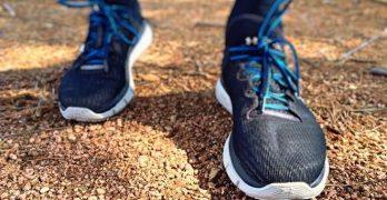 Libri sulla corsa: i migliori volumi sul running