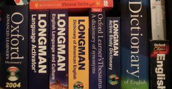 Libri sulla grammatica inglese con esercizi e soluzioni e per bambini