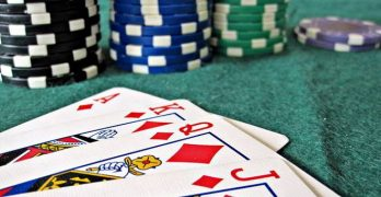 Libri sul poker in italiano | Texas Hold'em online, cash game