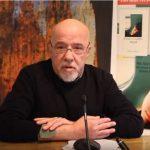 La spia di Paulo Coelho: trama e scheda del libro