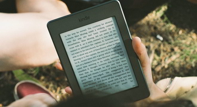 Ereader a prezzi bassi: le offerte su Kindle e Kobo